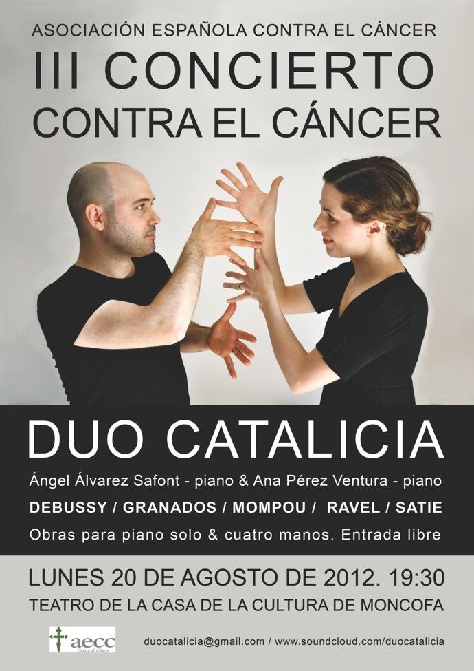 concierto catalicia2